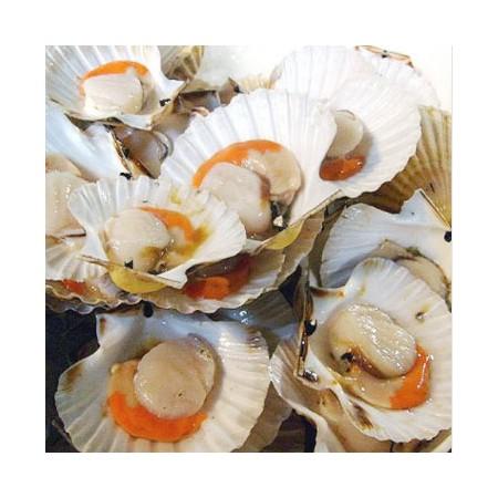 http://www.finestgourmetfood.co.uk/102-235-thickbox/frozen-queen-scallops-in-shell-2kg.jpg