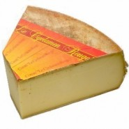 Comte From The Whole Wheel 2.4 kg