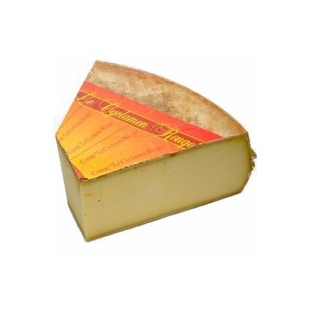 http://www.finestgourmetfood.co.uk/104-237-thickbox/comte-from-the-whole-wheel-24-kg-.jpg