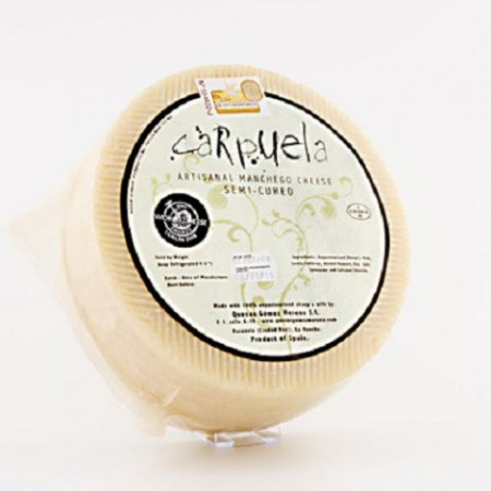 http://www.finestgourmetfood.co.uk/107-240-thickbox/cured-spanish-manchego-cheese-wheel-3kg.jpg