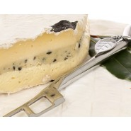 Brie With Perigord Truffles (24hr lead time)