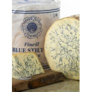 Cropwell Bishop Blue Stilton 2Kg