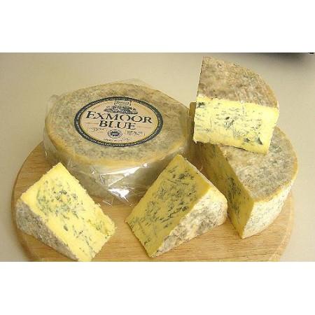 http://www.finestgourmetfood.co.uk/112-245-thickbox/exmoor-blue-14kg.jpg
