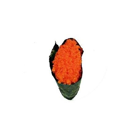 http://www.finestgourmetfood.co.uk/27-201-thickbox/tobiko-orange-75g.jpg