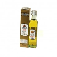 Urbani White Truffle Oil 250ml