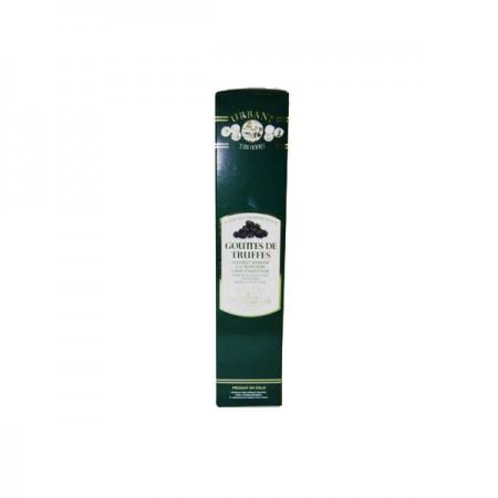 http://www.finestgourmetfood.co.uk/31-66-thickbox/urbani-black-truffle-oil-250ml.jpg
