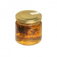 Award Winning Black Truffle Honey 110g