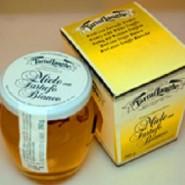 White Truffle Honey 260g