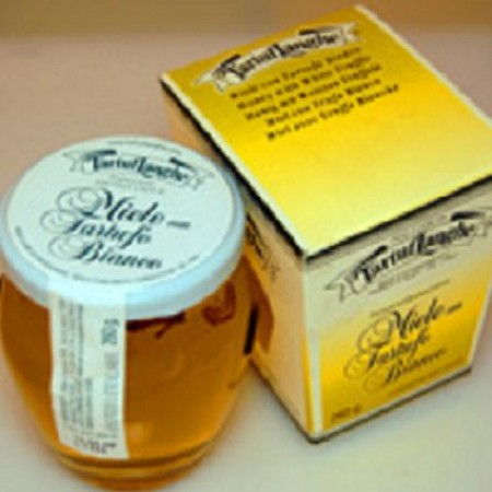 http://www.finestgourmetfood.co.uk/33-119-thickbox/white-truffle-honey-260g.jpg