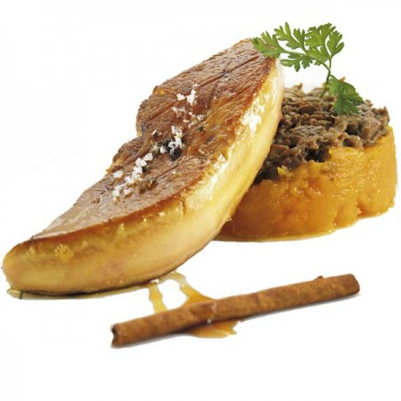 http://www.finestgourmetfood.co.uk/37-86-thickbox/rougie-flash-frozen-foie-gras-sliced-1kg.jpg