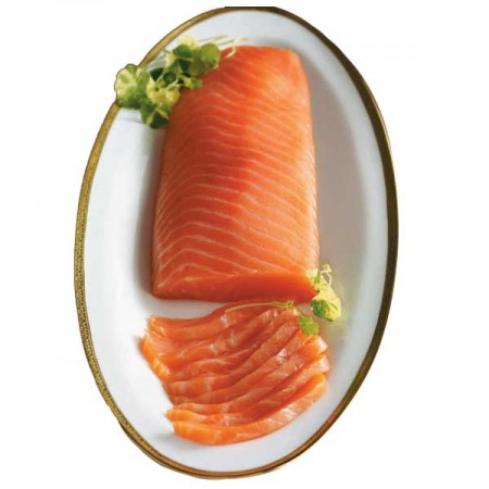 http://www.finestgourmetfood.co.uk/40-81-thickbox/prime-smoked-tsar-nikolai-salmon-fillet-400g.jpg