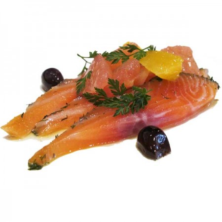 http://www.finestgourmetfood.co.uk/42-84-thickbox/sliced-gravadlax-13kg.jpg