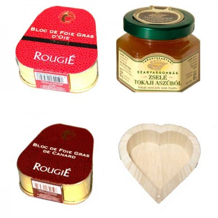 http://www.finestgourmetfood.co.uk/65-187-thickbox/foie-gras-hamper.jpg