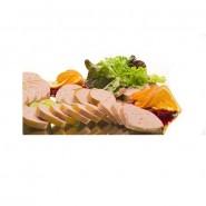 Fresh Foie Gras ~500g, Highest Quality