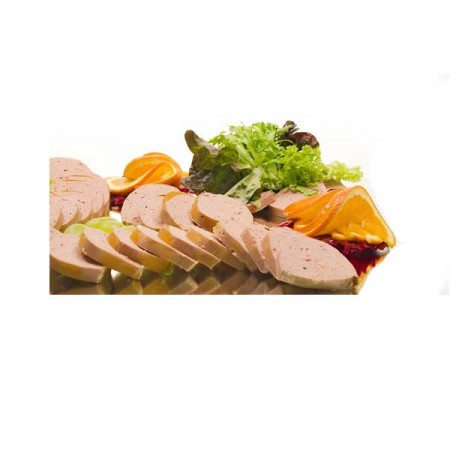 http://www.finestgourmetfood.co.uk/66-188-thickbox/fresh-foie-gras-500g-highest-quality.jpg