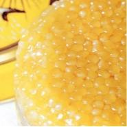Almas Caviar 50g