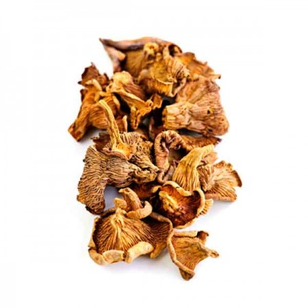 http://www.finestgourmetfood.co.uk/83-209-thickbox/dried-scottish-girolles-100g.jpg