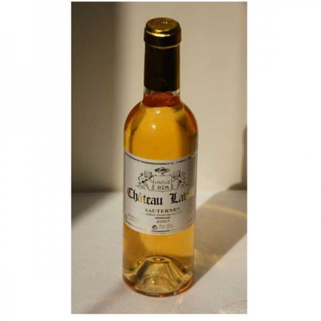http://www.finestgourmetfood.co.uk/85-215-thickbox/chateau-laville-sauternes-2007.jpg