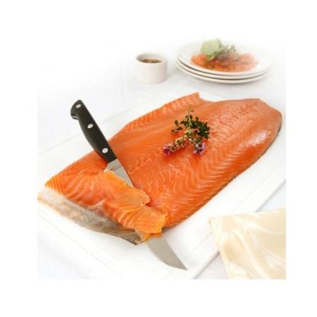http://www.finestgourmetfood.co.uk/88-232-thickbox/fresh-side-of-wild-salmon-skin-on-2kg.jpg