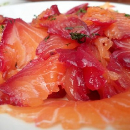 http://www.finestgourmetfood.co.uk/90-220-thickbox/swedish-beetroot-gravadlax-15kg.jpg