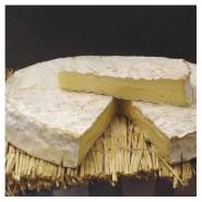 Brie de Meaux Whole Wheel 2.6Kg