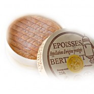 Epoisse de Bourgogne 250g from Burgandy